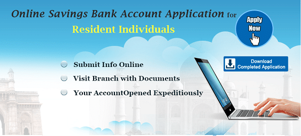 sbi demat account opening form download
